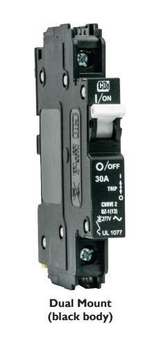 QZ- Series Miniature